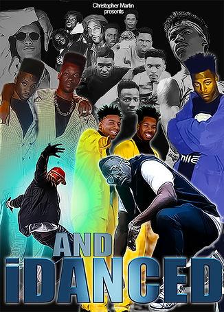 AND iDANCED Boyz Poster.jpg