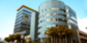 L.A. Film School.jpg