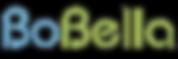 BoBella Logo.png