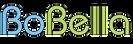 BoBella Logo