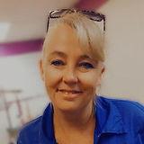 linda_copped-blurred-400x400.jpg