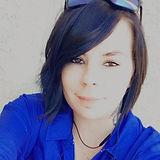 kaitlyn_cropped-400x400.jpg