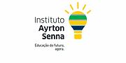 Instituto Ayrton Senna.png
