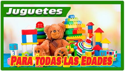 juguetes.png