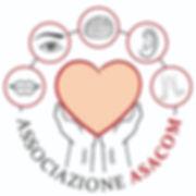logo asacom 1.jpg
