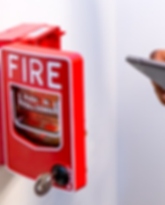 Cost-of-Fire-Alarm-Inspection-and-Testin