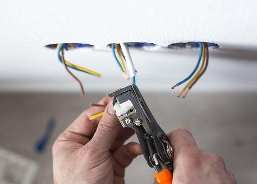 rz_electricalwiring-634x422.jpg