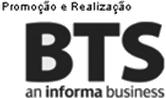 bts.png