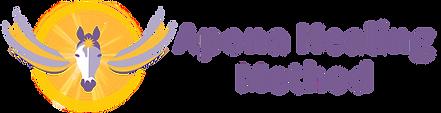 Apona Healing Banner Logo Variations (9).png