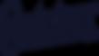 Logo Cervejaria Container.png