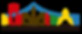 Blumenau e Vale Europeu Convention Burea
