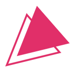 triangulo rosa.png