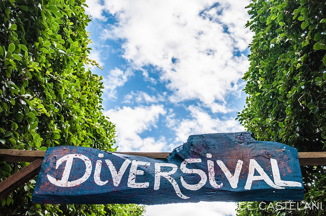 Diversival 2018