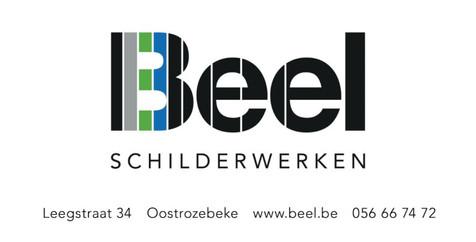 Beel Decoraties