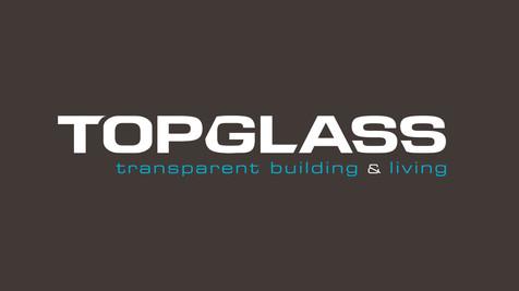 TopGlass.jpg