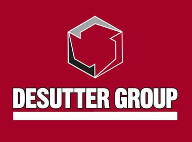 LogoDesutterGroupPanNeg.jpg