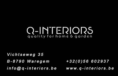 q-interiors-kaartje.jpg