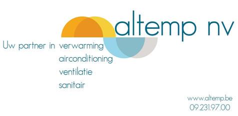 Altemp Website.jpg