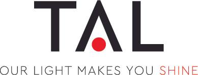 Logo_TAL+Baseline01_Kleur_CMYK.jpg