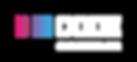 CODE-LOGO-DESCRIPTIF-COULEUR-BLANC-RGB.p