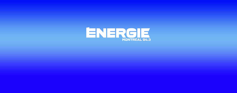 Energie2020 1_00.jpg