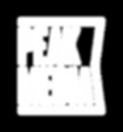 logo_PeakMedia_blanc_RGB.png
