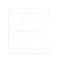 logo_PeakMedia_renv_RGB.png