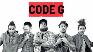 CODE G