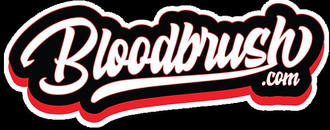 Bloodbrush_color-logo.png