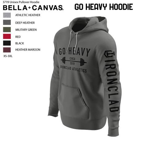 heavy_charcoal_hoodie_COLORS.png