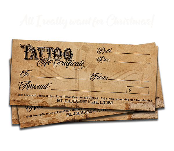 gift-certificate_AD.png