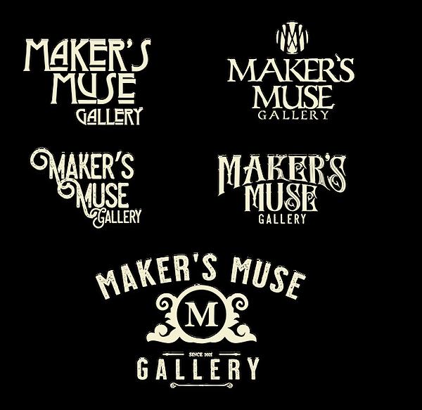logos2021_edited.png