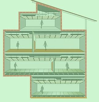 Building Envelope Diagram.jpg