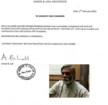 Testimonial%2520Ar_edited.jpg