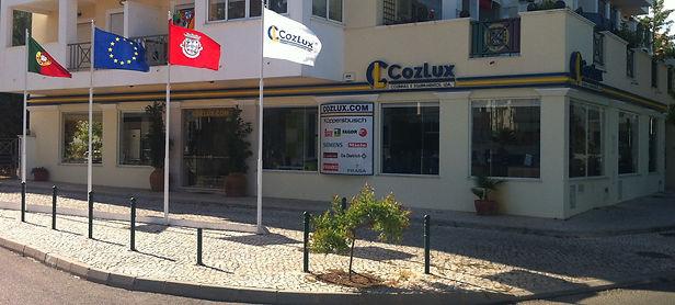fachadacozlux.jpg