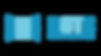 Logo-HOTD