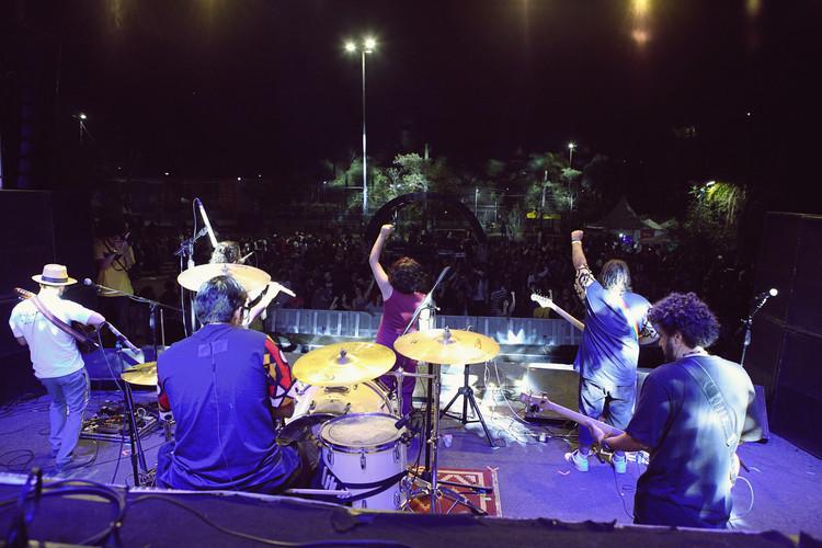 Festival percurso  (72).JPG