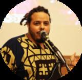 Daniel Kafuzo.png