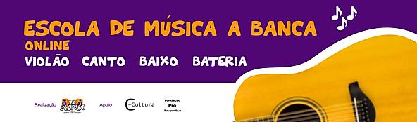 Formulario Escola Musica a banca (2).png