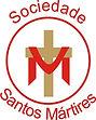 Logo Santos Martires
