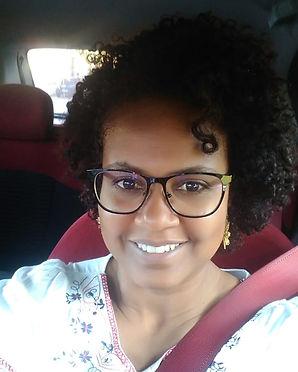 Simone Rodrigues | Nutrir Si