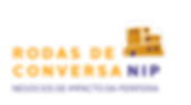 Logo roda de conversa.png