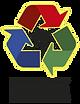 Logo Recifavela