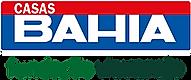 Logo Fundação via varejo