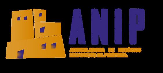 NOVO LOGO ANIP 2020.png