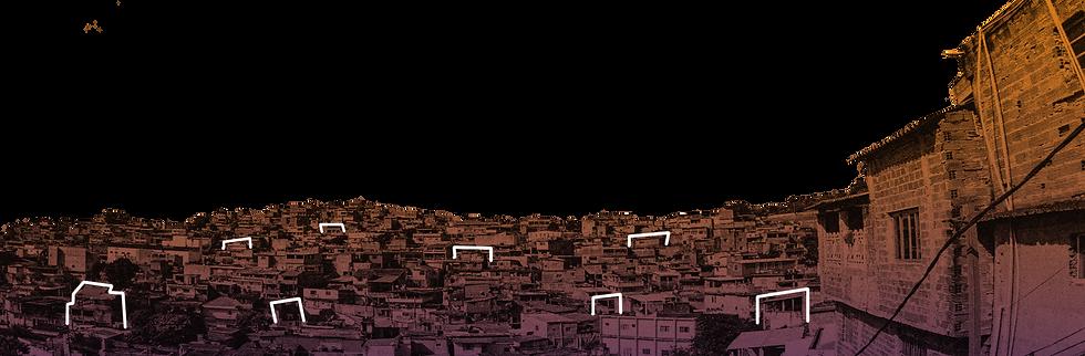 [ANIP]_Elementos-casas_colorida.png