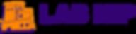 Logo_LAB_NIP_Colorido.png