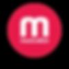 Logo Muiscalize