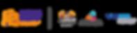 Logos_Realizadores_LabNIP.png
