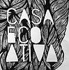 Logo Casa Ecoativa